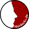 neidecks.de