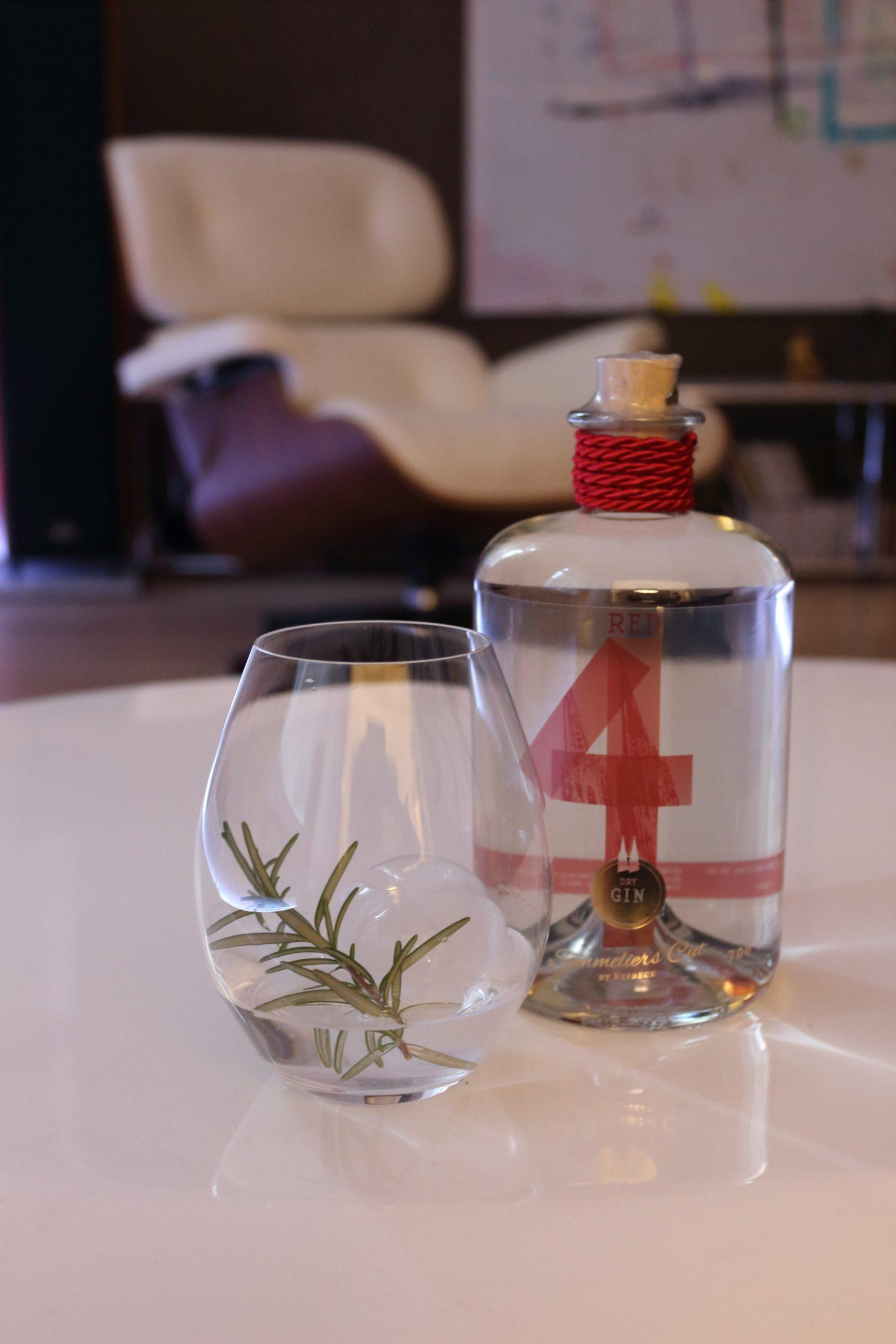 Gin-Leben2