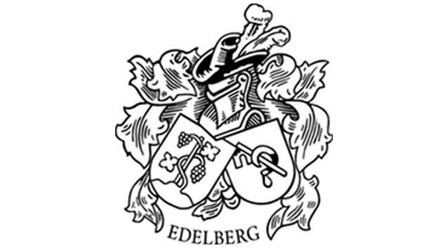 edelberg_back
