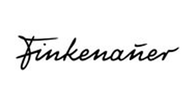 finkenauer_back
