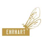 erhardt_logo_neu